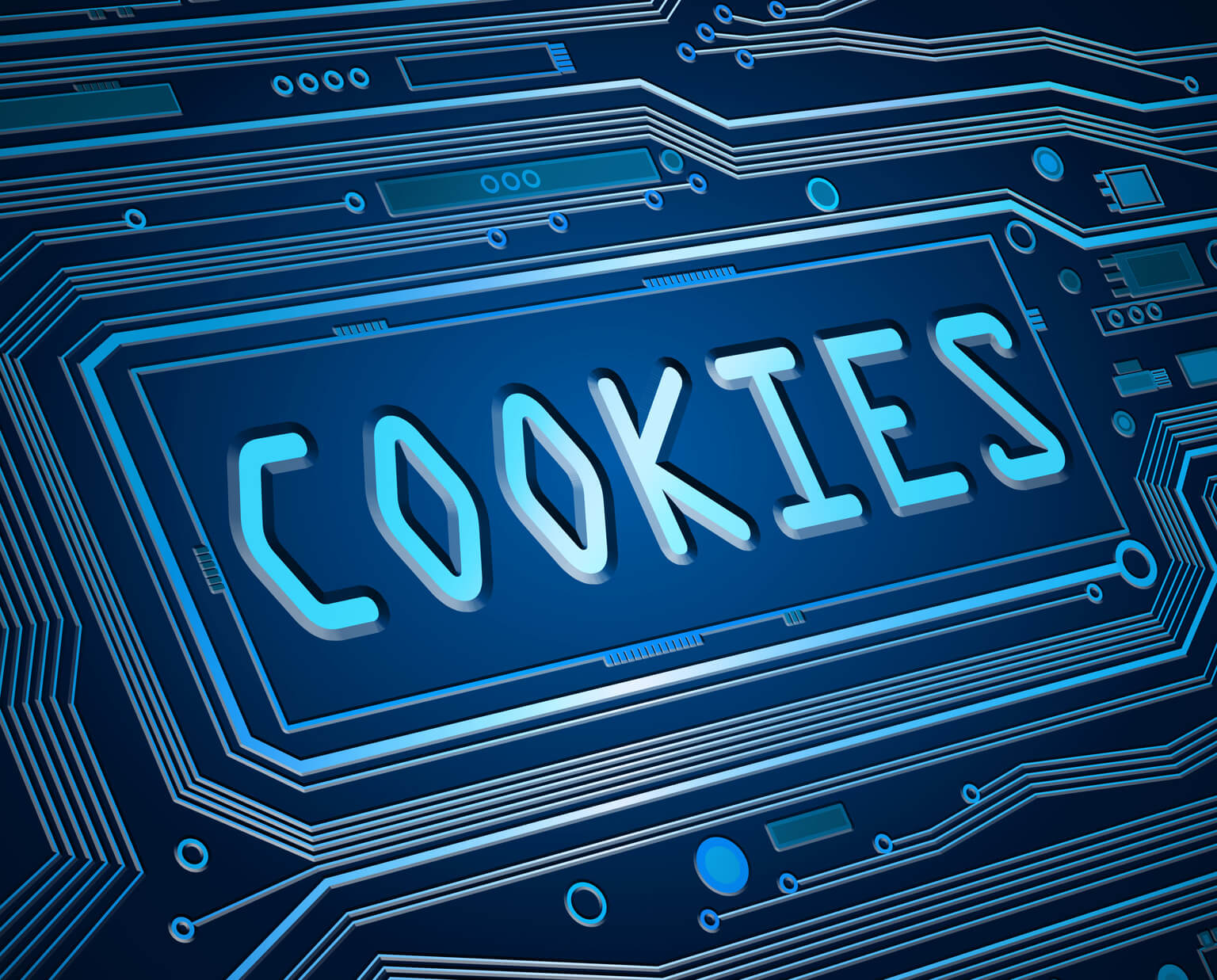 kurs rodo cookies