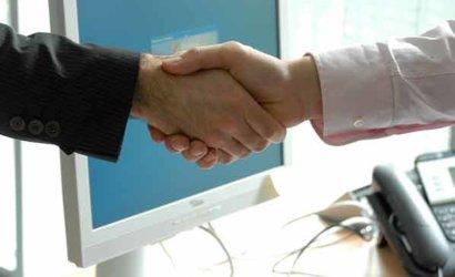 kurs rodo umowa powierzenia