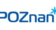 Poznan_logo (Kopiowanie)