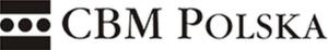 iod szkolenie logo CBM Polska