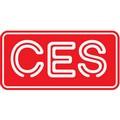 iod szkolenie logo CES