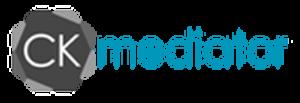 iod szkolenie logo CK Mediator