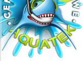 iod szkolenie logo Centrum Nurkowe AQUATEK