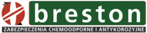 iod szkolenie logo breston logo