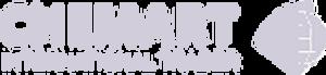 iod szkolenie logo chemart import i dystrybucja
