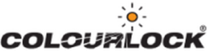 iod szkolenie logo colourlock