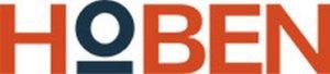 kurs inspektorow ochrony danych logo HOBEN