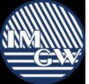 kurs inspektorow ochrony danych logo IMiGW