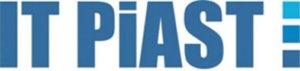 kurs inspektorow ochrony danych logo IT PIAST