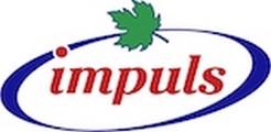 kurs inspektorow ochrony danych logo Impuls