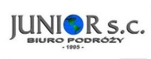 kurs inspektorow ochrony danych logo Junior
