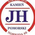 kurs inspektorow ochrony danych logo Kamieniarstwo
