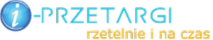 kurs inspektorow ochrony danych logo i Przetargi