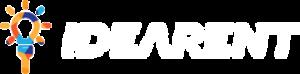 kurs inspektorow ochrony danych logo idearent