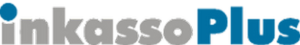 kurs inspektorow ochrony danych logo inkassoPlus