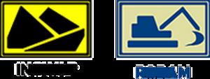 kurs inspektorow ochrony danych logo inowap rodam logo