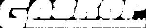 kurs iod logo GASKOP