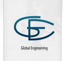 kurs iod logo Global Engineering