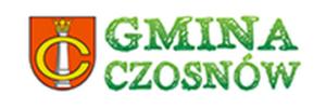kurs iod logo Gmina Czosnow
