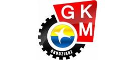 kurs iod logo Grudziadzki Klub Motocyklowy S.A