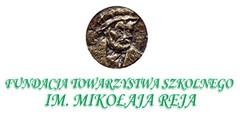 kurs iod logo fundacja towarzystwa szkolnego