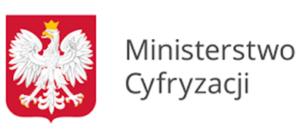 kurs rodo cena logo ministerstwo cyfryzacji