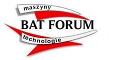 kurs rodo logo BAT