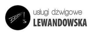 ochrona danych osobowych szkolenie zurawiedzwigi