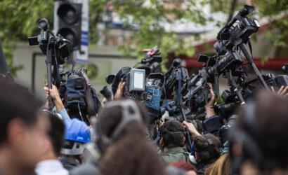 rodo a dziennikarze szkolenie rodo pl