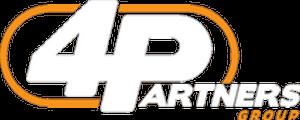 rodo kurs logo 4partners