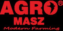 rodo kurs logo AGRO Masz