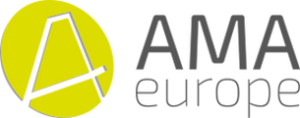 rodo kurs logo AMA Europe akcesoria GSM