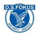rodo kurs logo Agencja ochrony osob i mienia FOKUS