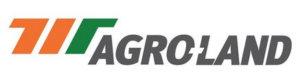 rodo kurs logo Agro Land
