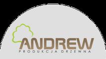 rodo kurs logo Andrew produkcja drzewna