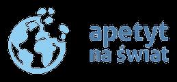 rodo kurs logo Apetyt na Swiat