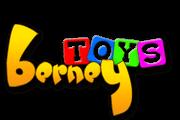 rodo szkolenie logo toys berney