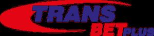 rodo szkolenie logo trans bet plus