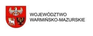 rodo szkolenie logo um wojewodztwa warminsko mazurskiego