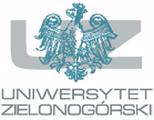 rodo szkolenie logo uniwersytet zielonogorski