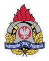 szkolenia rodo dla firm PSP Katowice