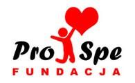 szkolenia rodo dla firm ProSpe Fundacja