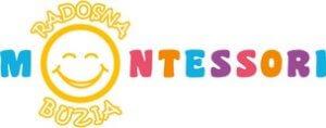 szkolenia rodo dla firm Przedszkole Montessori Radosna Buzia