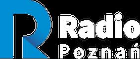 szkolenia rodo dla firm Radio Poznan