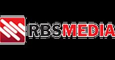 szkolenia rodo dla firm rbsmedia