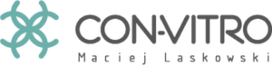 szkolenie dla iod logo Con Vitro Szklo