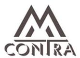 szkolenie dla iod logo Contra podlogi