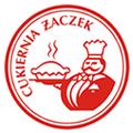 szkolenie dla iod logo Cukiernie Zaczek
