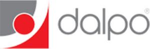 szkolenie dla iod logo DALPO