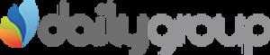 szkolenie dla iod logo DailyGroup